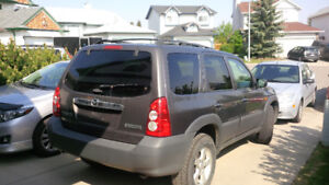 2005 Toyota Other Tribute SUV, Crossover