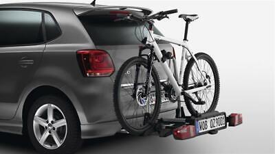 Starre Anhängerkupplung für VW Eos 2006-2010 Typ 1F7//1F8 G.D.W NEU ABE EC 94//20