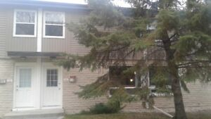 North-Kildonan 3 bedroom Condo Totally Renovated $219900