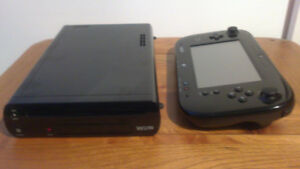 wii u for cheap