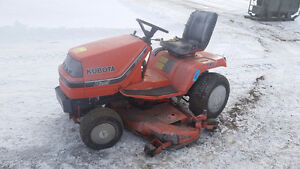 Lawnmowers, Trimmers, and more Power Equipment at Auction Kitchener / Waterloo Kitchener Area image 1