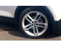 2016 Vauxhall Mokka 1.6 CDTi SE 5dr Manual Diesel Hatchback