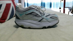 Toner Running Shoes s7