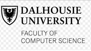 Dalhousie Convocation Tickets