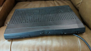 3100 Bell Receivers X3 , with 2 remotes.