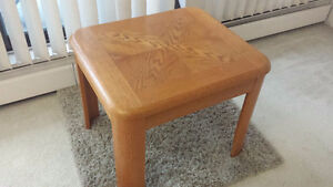 Wooden Table for sale..just 25$. Moving Sale