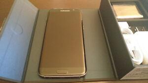 10/10 -- Samsung S7 Edge Unlocked