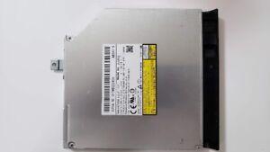 Sony Vaio SVF142 Series Laptop CD-RW DVD-RW Drive UJ8C2
