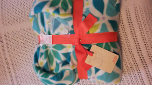Ladies Joe Fresh PJ's
