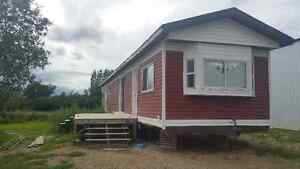 Gorgeous Mobile Home for sale. HUGE PRICE REDUCTION!!!!!