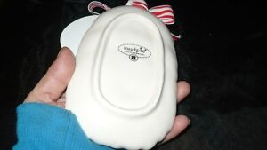 """BRAND NEW WITH TAGS """"MUD PIE COLLECTION"""" BUTTER DISH & SPREADER Kitchener / Waterloo Kitchener Area image 8"""