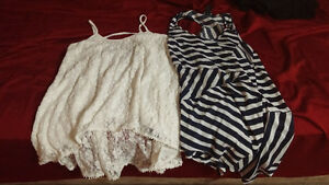 summer maternity clothes London Ontario image 2