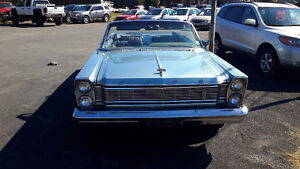 1965 GALAXIE 500 XL CONVERTIBLE!!!!!!!!!!!!!!!!!!!SOLD!!!!!!!!!!