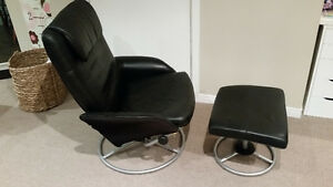 Buy Or Sell Chairs Amp Recliners In Oakville Halton Region