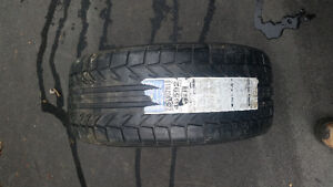 Ridler wheels and tires (New)