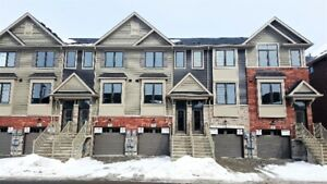 Townhouses for rent Stoney Creek Mountain