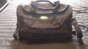 Women's carry on bags