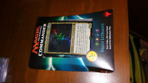 MTG Magic the Gathering cards for sale