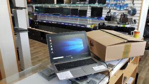Laptop HP G3 6ieme Génération, 1 an utilisé