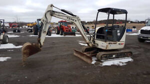 Bryan's Online Auction - 3,000+ Lots - Something For Everyone!