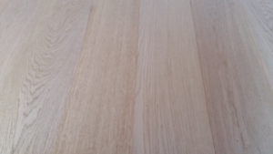 Quick Step Pure Oak Matt uniclic floor boards Balaclava Port Phillip Preview