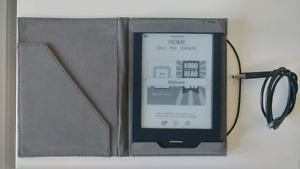 Kobo Touch - Condition Like New