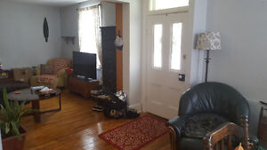 House for rent Downtown Elora Kitchener / Waterloo Kitchener Area image 4