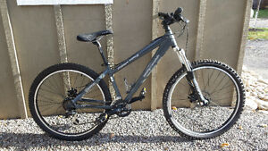 Excellent Condition Rocky Mountain Bike
