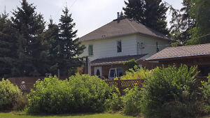 Family Oasis in the Country - Neepawa