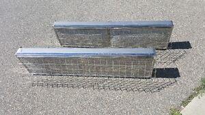 Cata-Dyne Flameless Gas Heaters