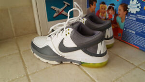 Nike Mens Shoes Trainer 1.3