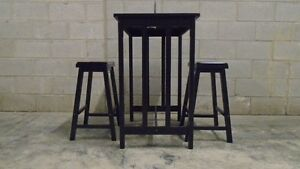 3PC DINETTE FOR SALE!