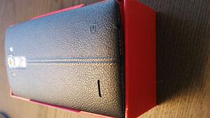 100%Brand new LG G4 $290