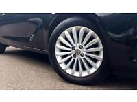 2015 Vauxhall Adam 1.2i Glam 3dr Manual Petrol Hatchback