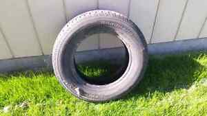Summers tires 185/70r14