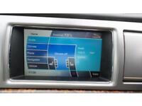 2009 58 JAGUAR XF 3.0 PREMIUM LUXURY V6 4D AUTO 238 BHP