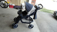 Baby items,Stroller,car seats,booster seat,swing seat,Bath seat/