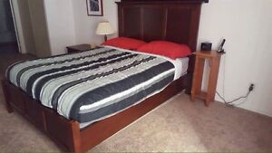 leons bed frame buy sell items tickets or tech in