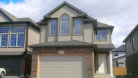GORGEOUS 4 BEDROOM DETACHED HOUSE IN THE HEART OF NIAGARA FALLS