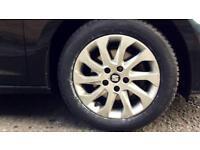 2013 SEAT Leon 1.6 TDI SE 5dr Manual Diesel Hatchback