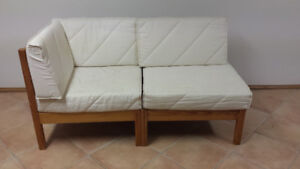 IKEA - COUCH