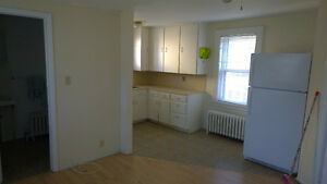 two bedroom on townsend st downtown sydney