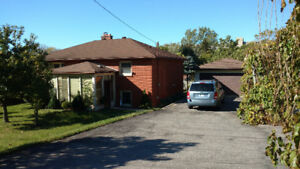 Family Home for Rent - $2,2000.00 Monthly plus Utilities