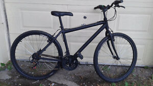 Bicyclette 21 vitesses bike 21 speed