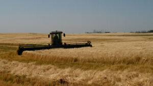 Macdon Swather | Find Farming Equipment, Tractors, Plows and More in