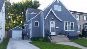 AVAILABLE RIGHTAWAY 2BR INCL. UTILITIES FOR $1250 ONLY