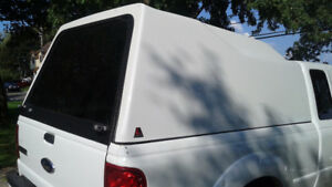 """BOX FOR FORD RANGER TRUCK (OR 6"""" BOX)"""