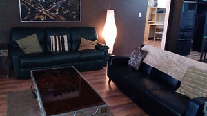 Pet Friendly Furnished Condo for RENT!!