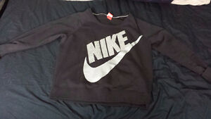 Women's Nike Clothes