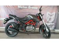 2016 KSR MOTO GRS GRS 125, *** Learner Legal * Nationwide Delivery Available ***
